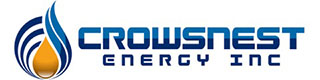 Crowsnest Energy Inc Logo_320x80